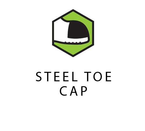 1_Steel_Toe_Cap