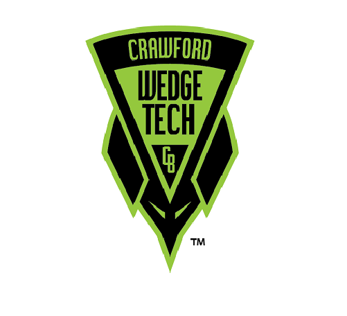 WedgeTech Lock-Fit Boots