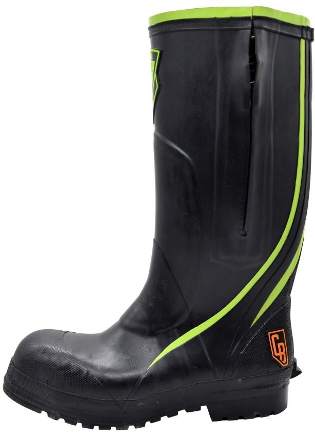 Anti-static Boots